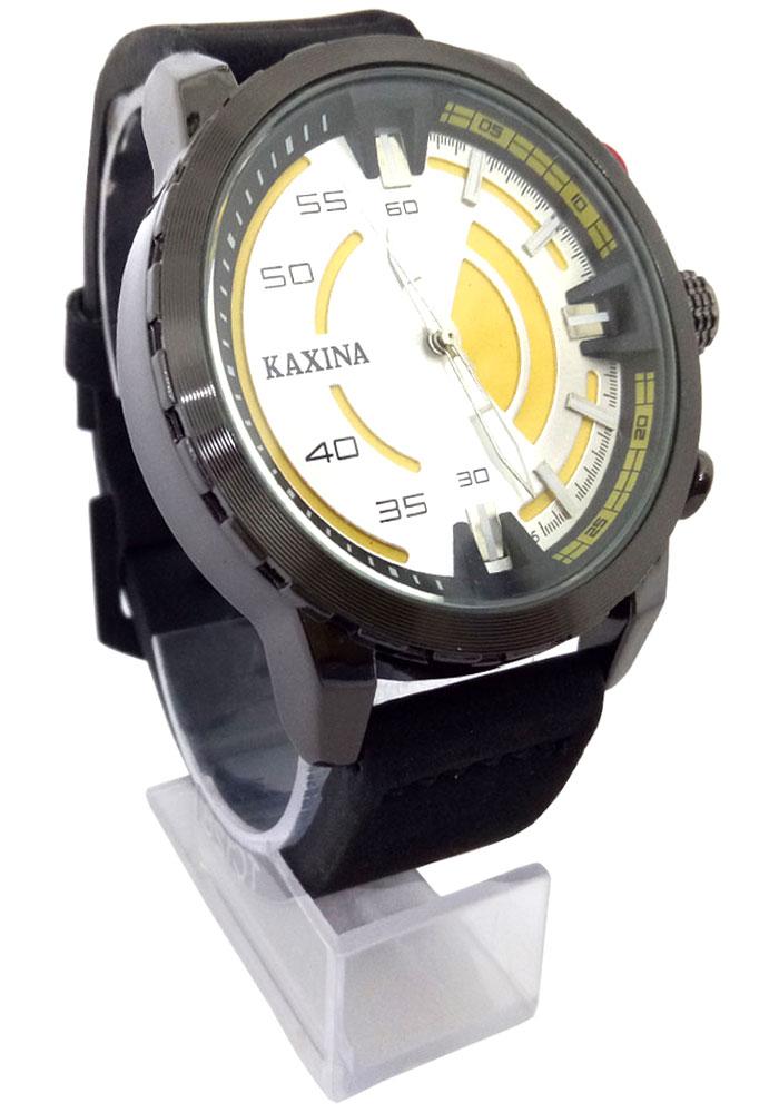 Kaxina  Analog Watches For Men