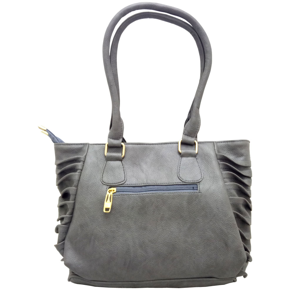 9d5ee281ff5 Damilano Barolo Hand Bags And Sling Bag Combo For Women. Click here to  expand view