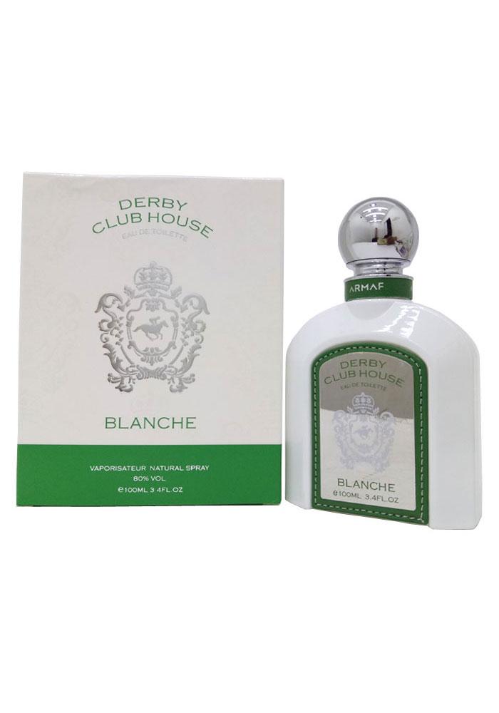 Armaf Blanche Eau De Toilette For Men (100ML)