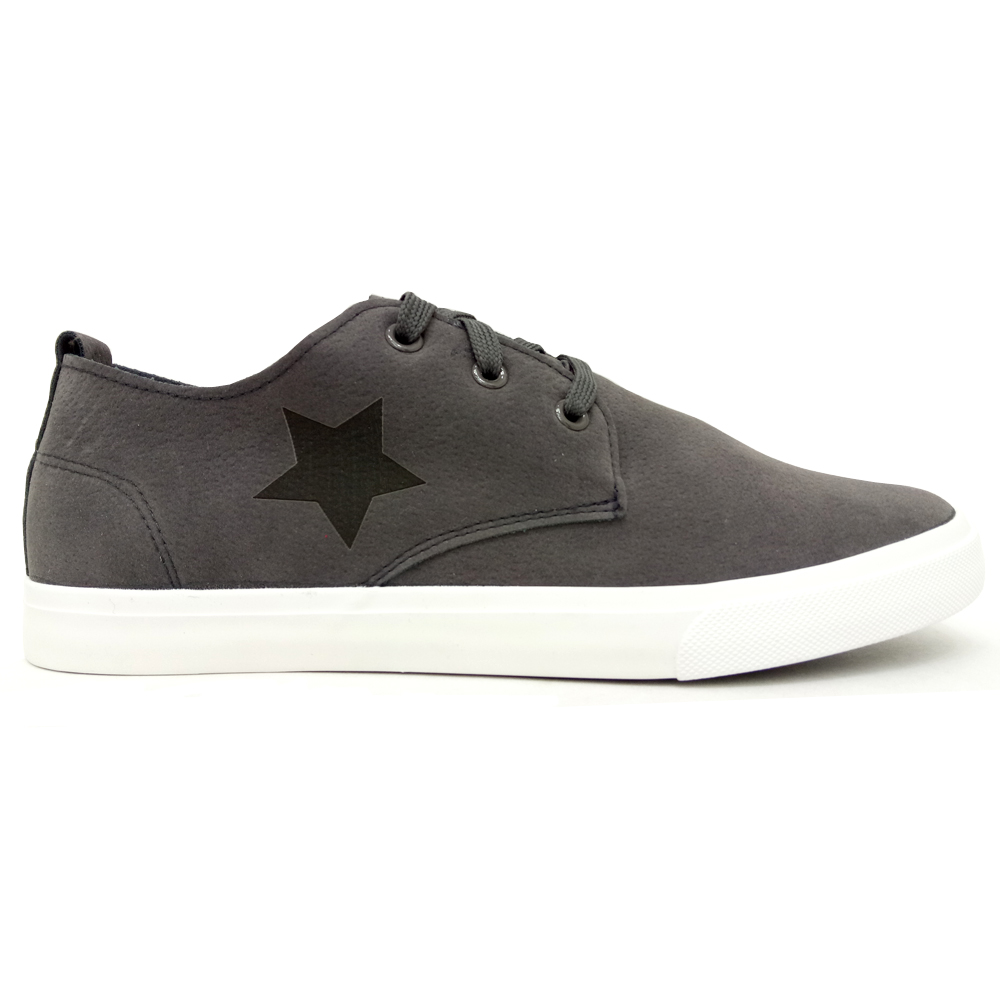 Pinerburey Casual Shoes For Men