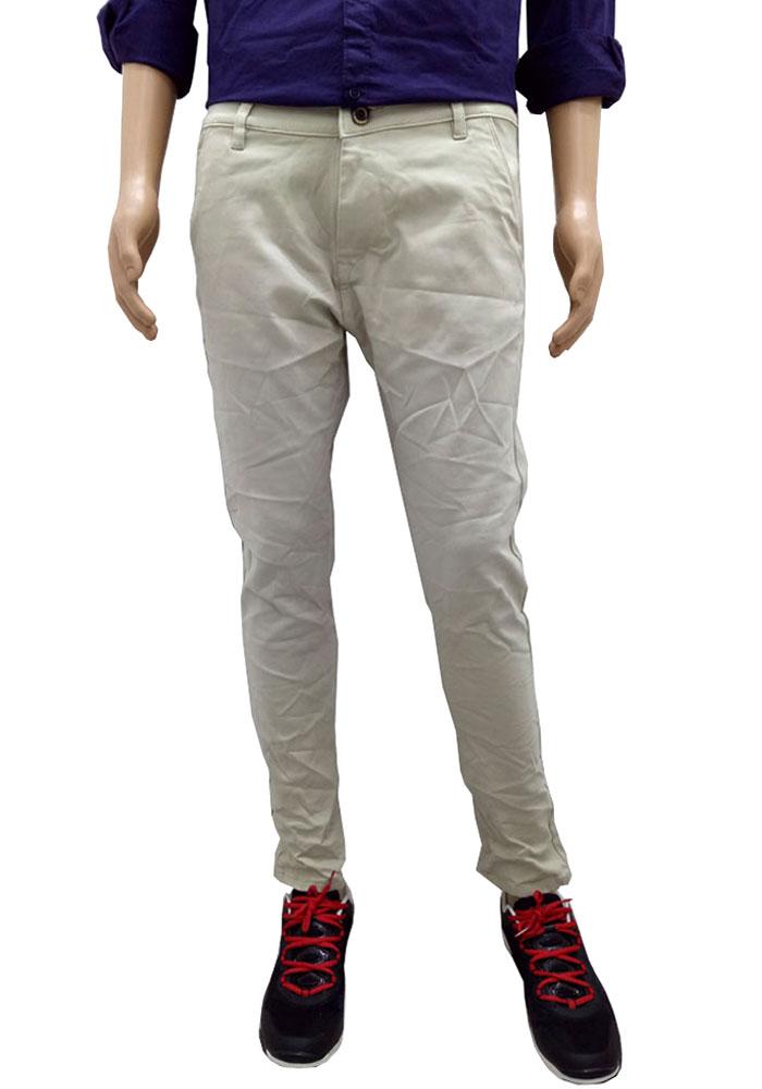 6dc113cc Zara Cotton Jeans For Men