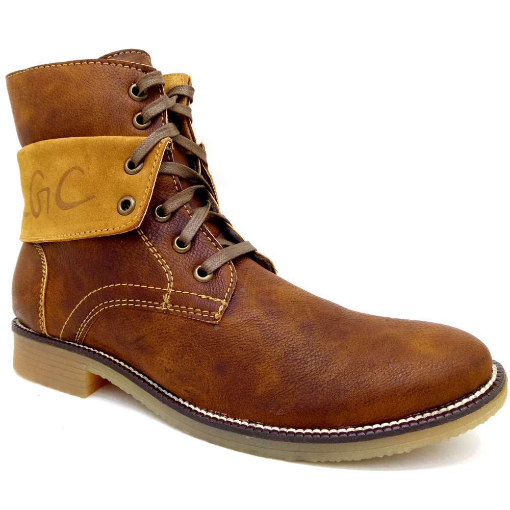 1e342d4a23dae Lee Grain Boot For Men