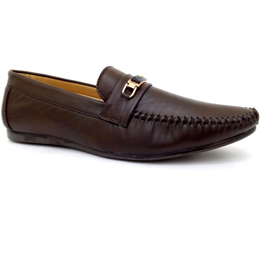 Fashion Loafer Shoes For Men
