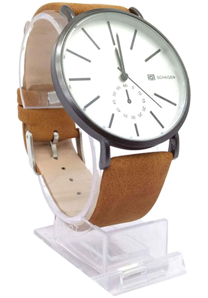 Schagen Chronograph Watches For Men