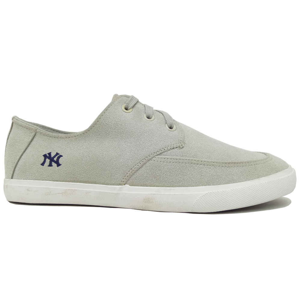 Pineberry Casual Shoes For Men