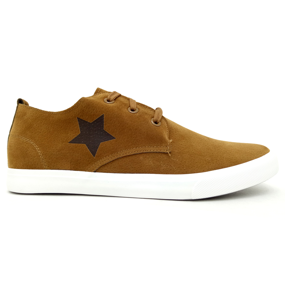 Pinerburey Casual Shoes For Men