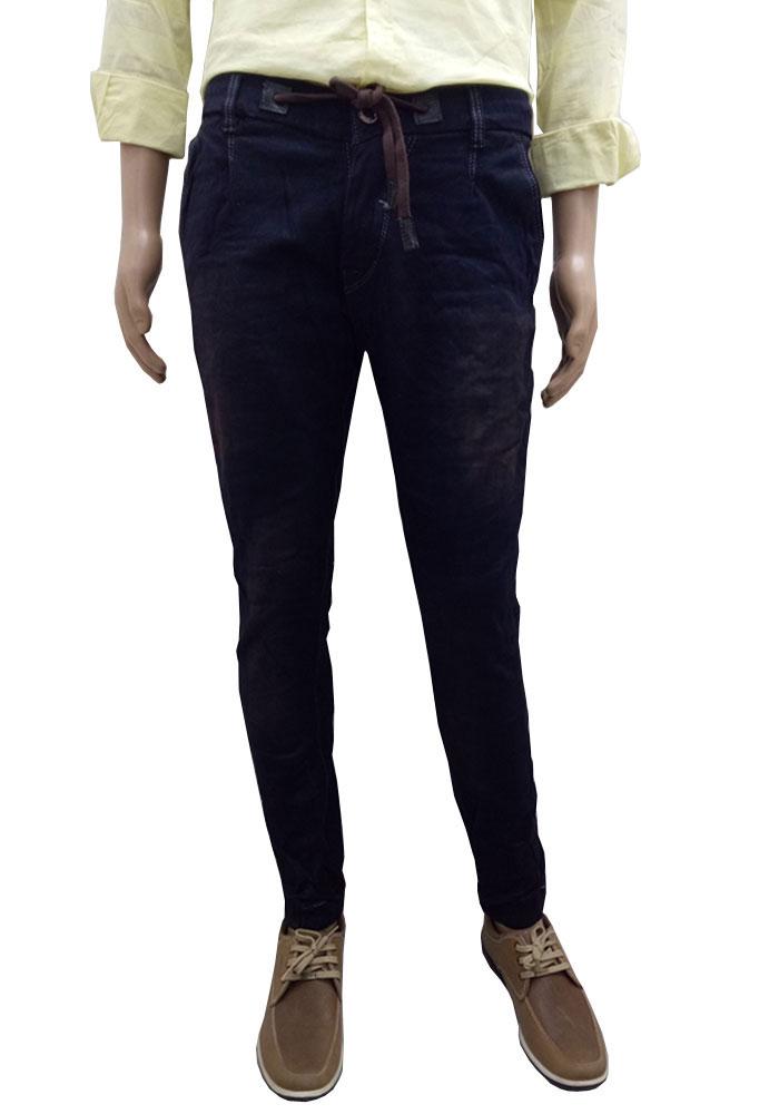 Star Killer Jogger Fit Jeans For Men