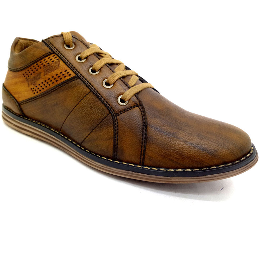 Tiger Hill Casual Shoes For Men