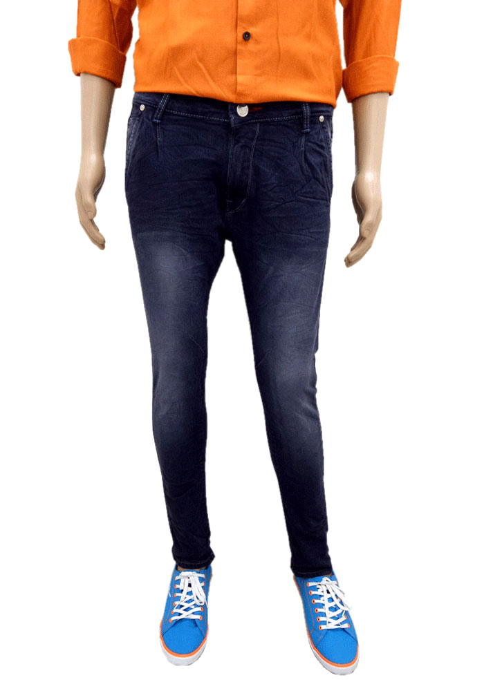 X-Three Jeans For Men