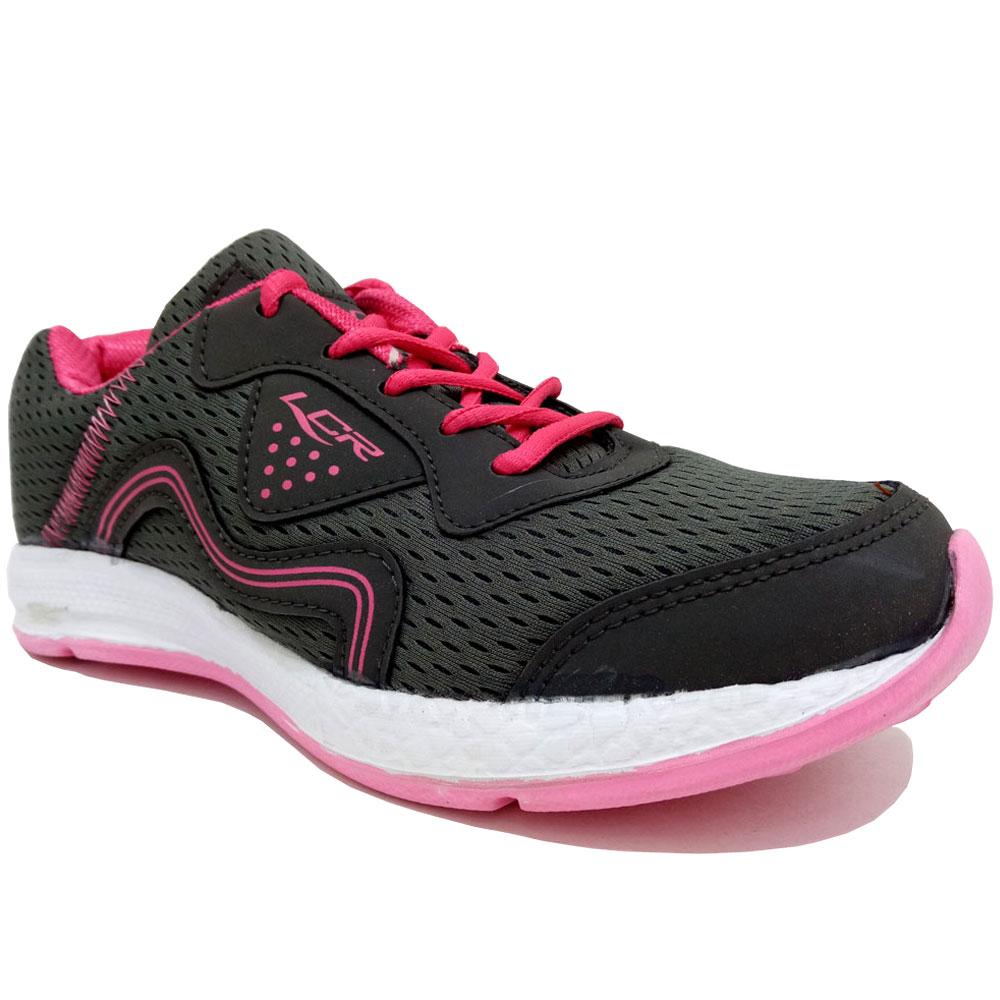 Lancer Sport Shoes For Women