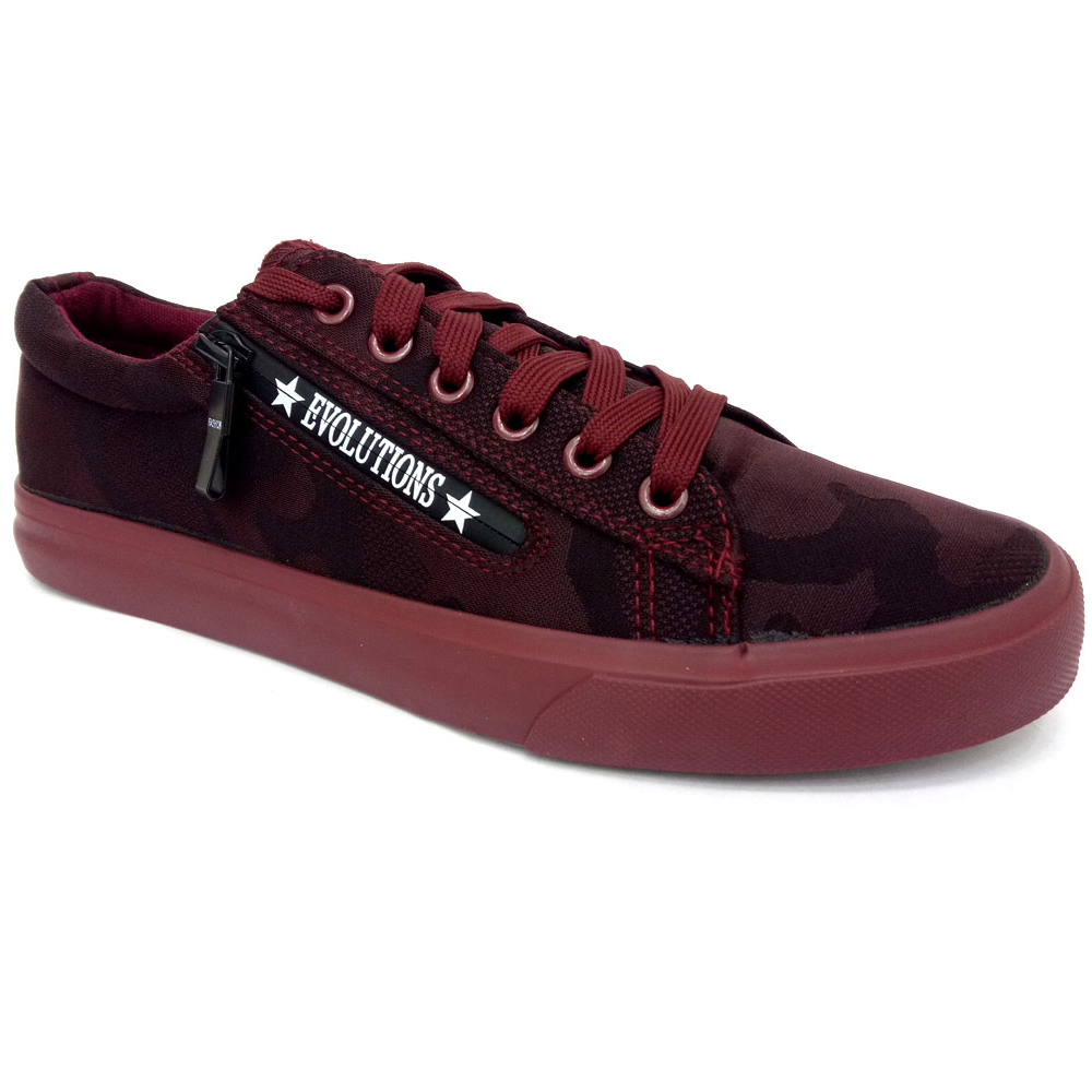FootZiee Casual Shoes For Men