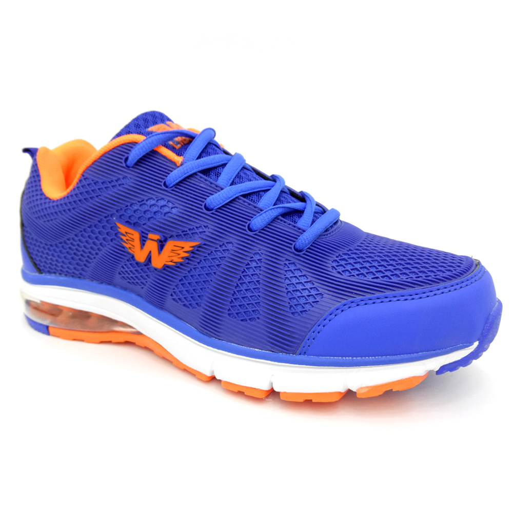 Liberty Sports Shoes For Men