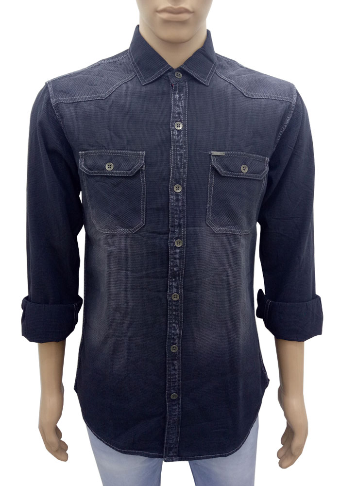 ed373e40d31 North Republic Shirt For Men