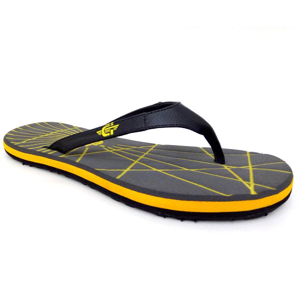 Gatsbe Slippers For Men