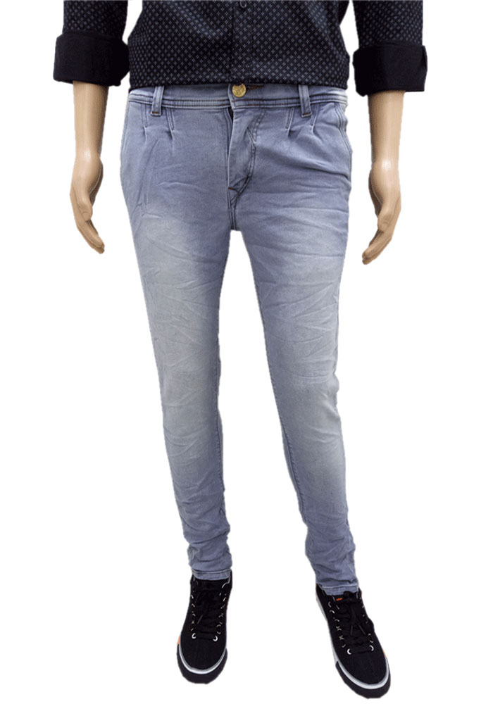 Dude Killer Jeans For Men
