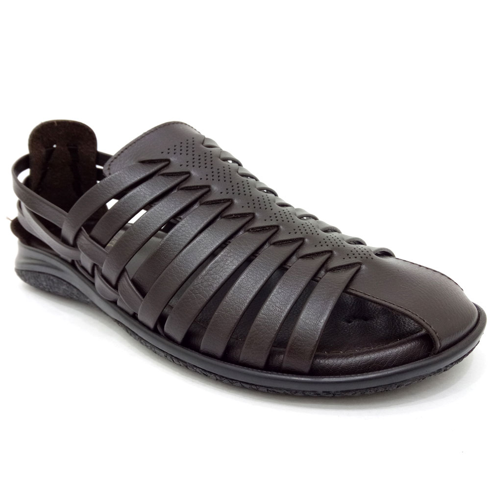 Footart Sandal For Men
