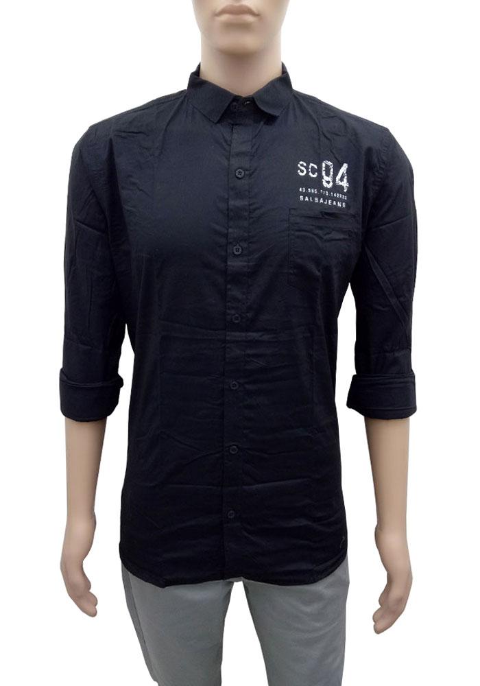 Zoo Plus Shirt For Men