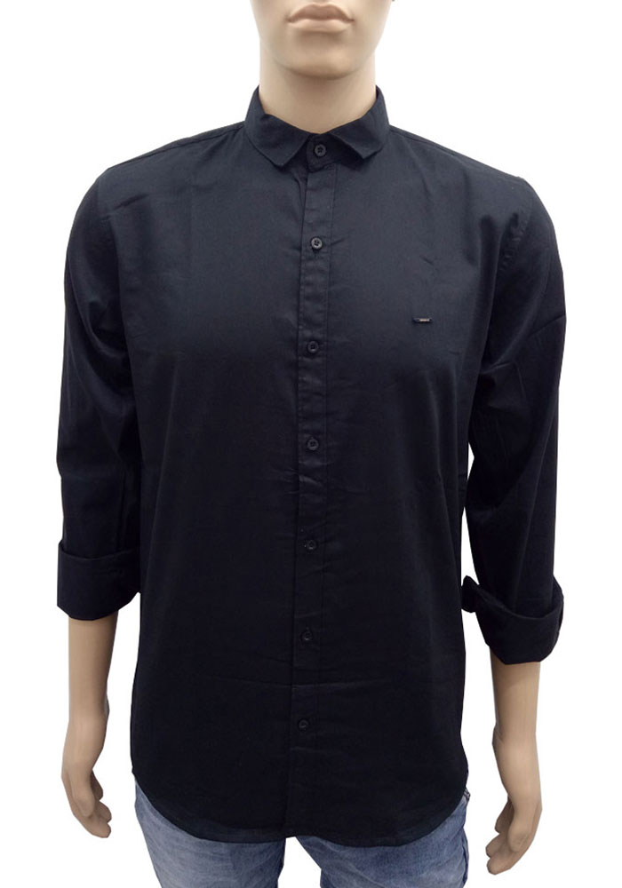 Z Plus Shirt For Men