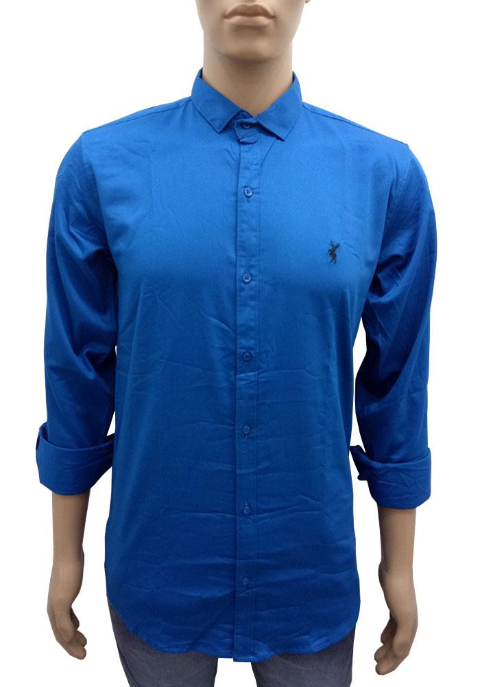 Z-Plus Shirt For Men