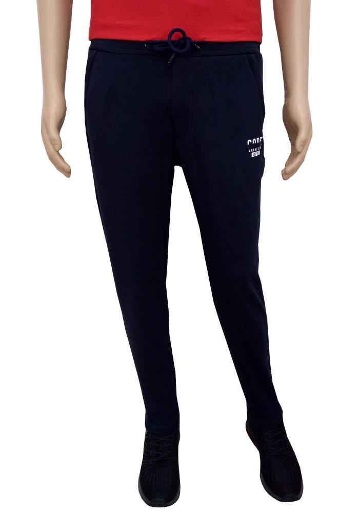 Creative Plus Track Pants For Men
