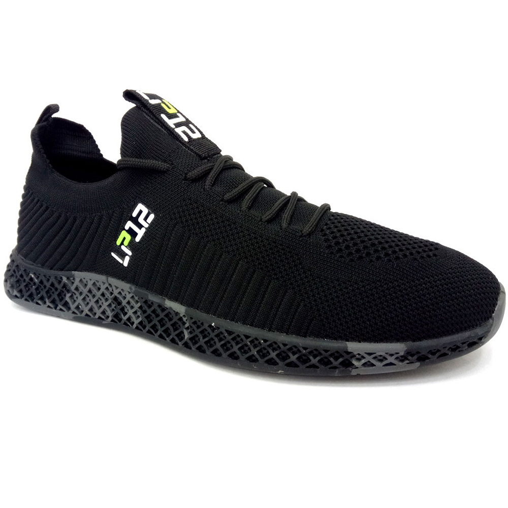 Oscar Sports Shoes For Men