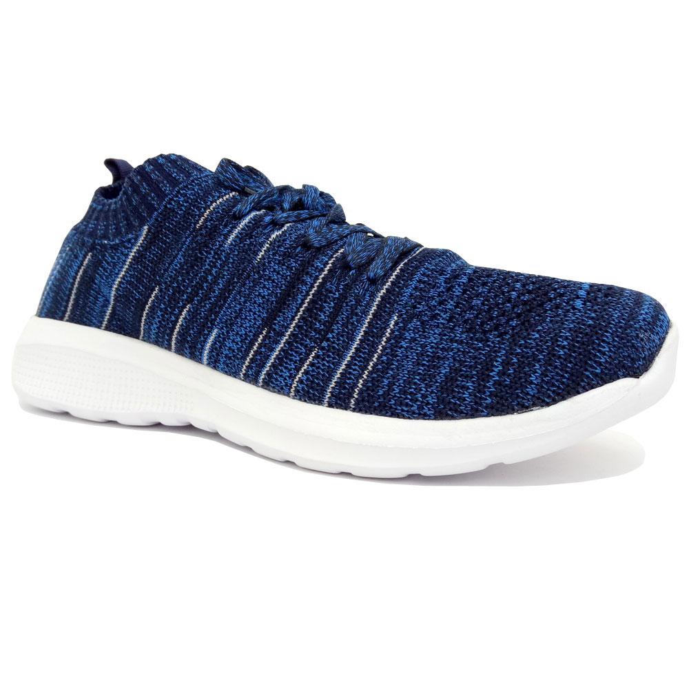 JQR Sports Shoes For Men