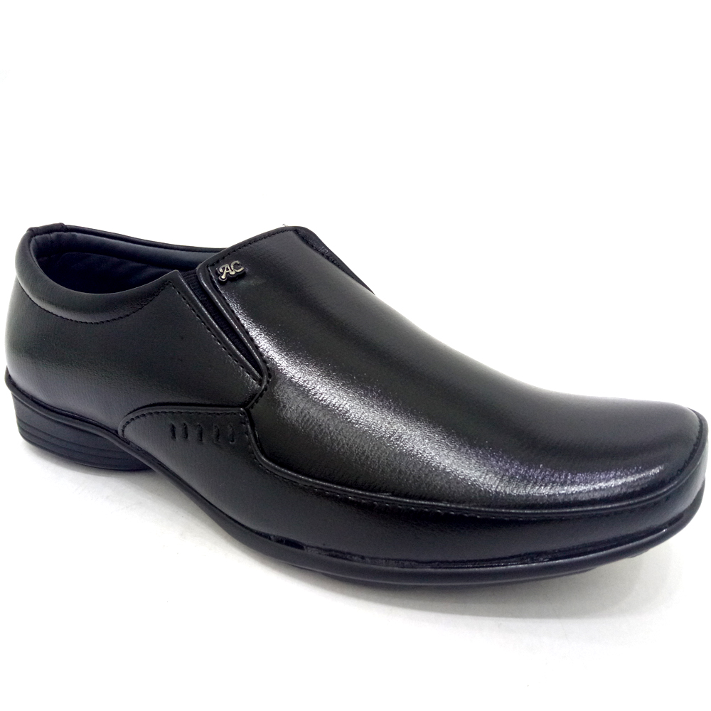 Advance Formal Shoes For Men