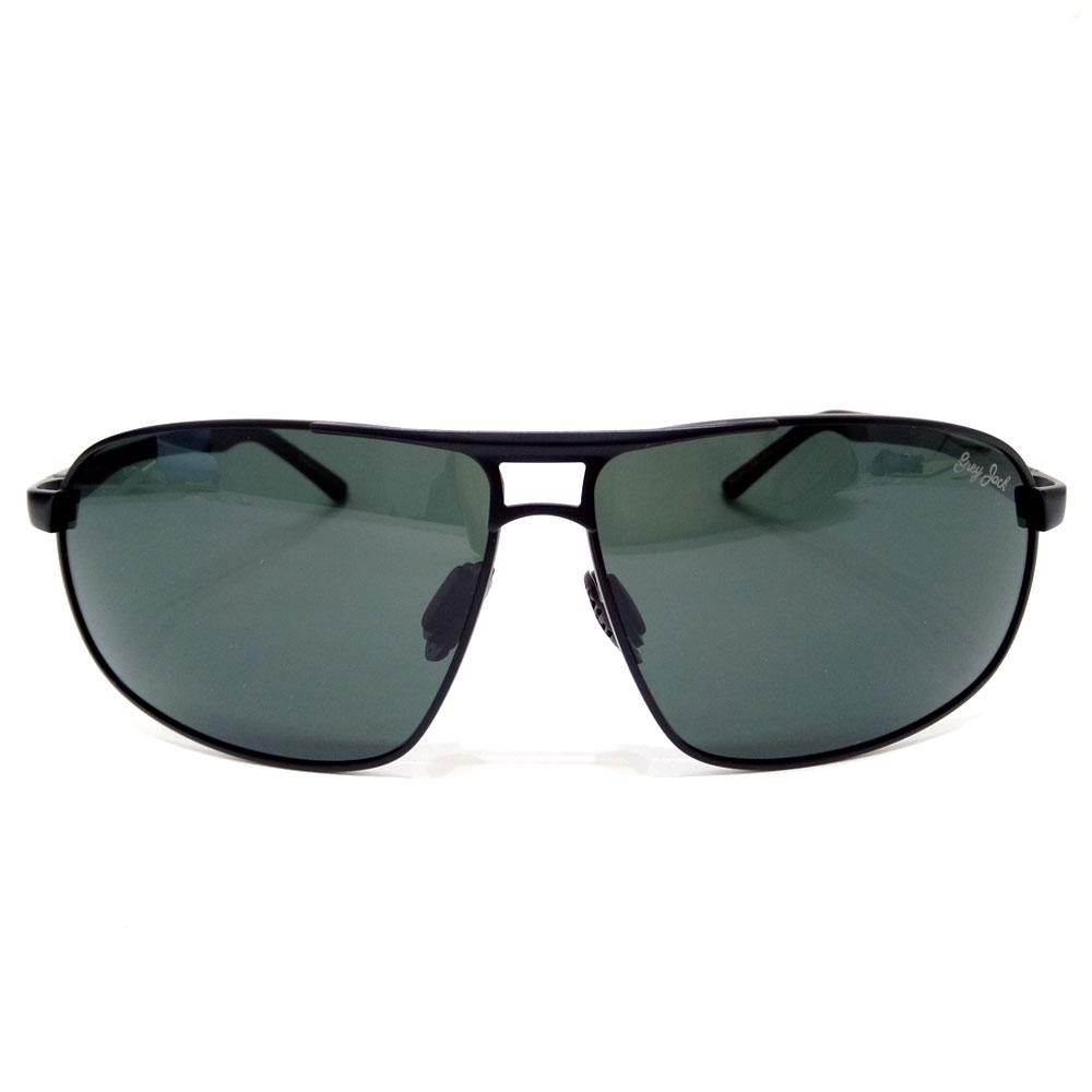 Grey & Jack Shield Sunglasses For Men