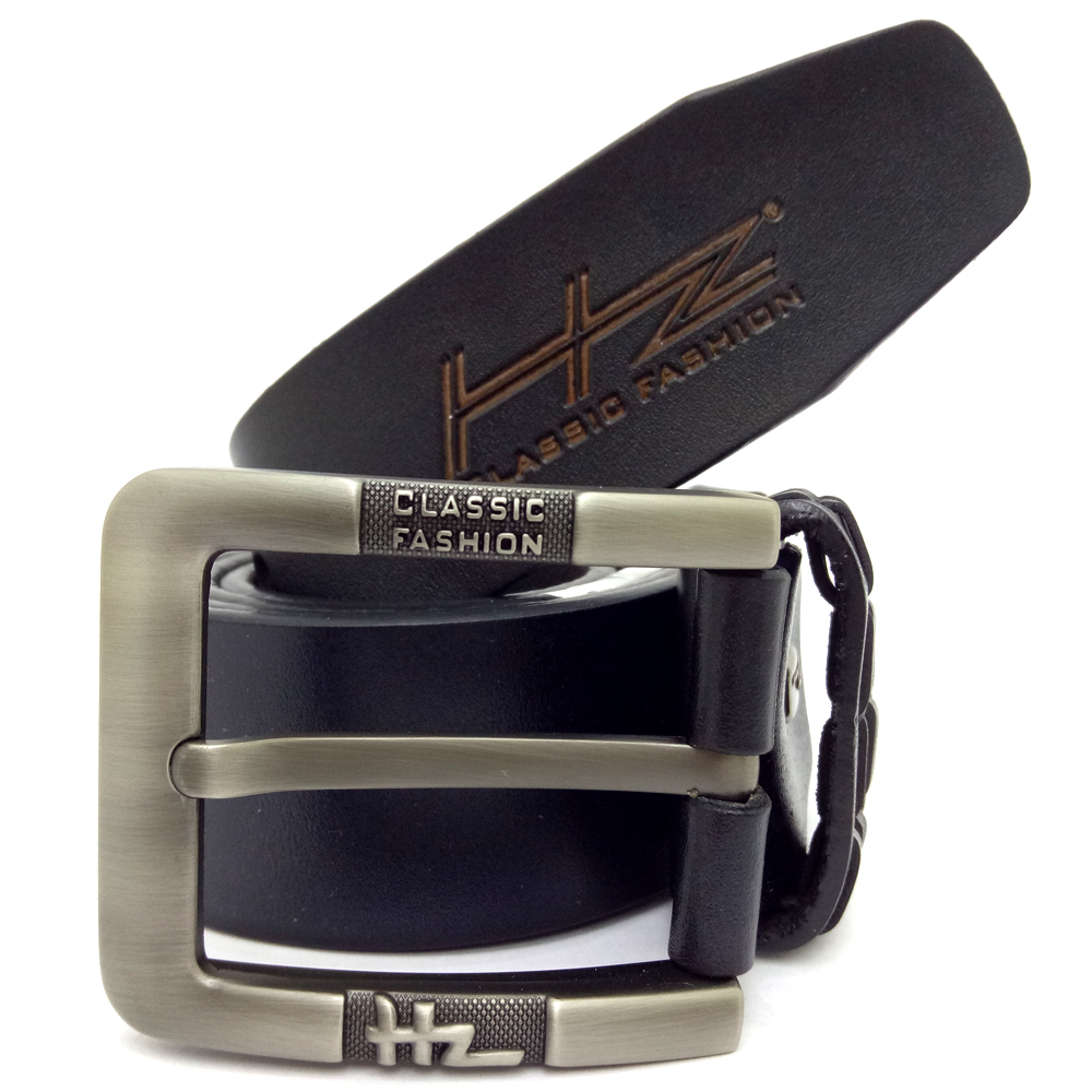 Hz Belt For Men