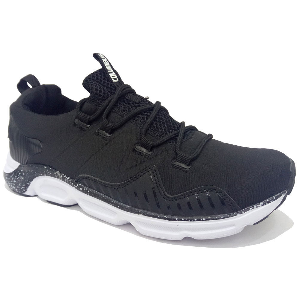 Columbus Sports Shoes For Men