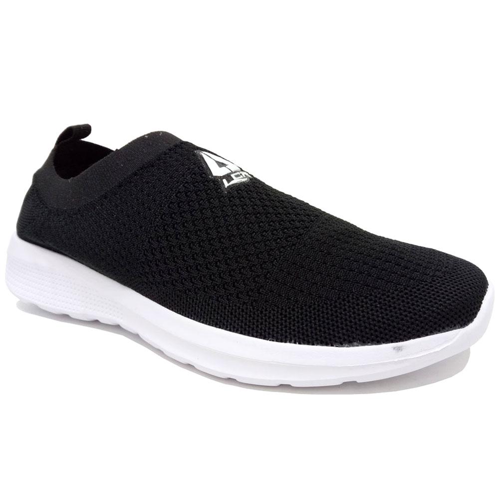 42cc0116aadcae Lancer Sport Shoes For Men