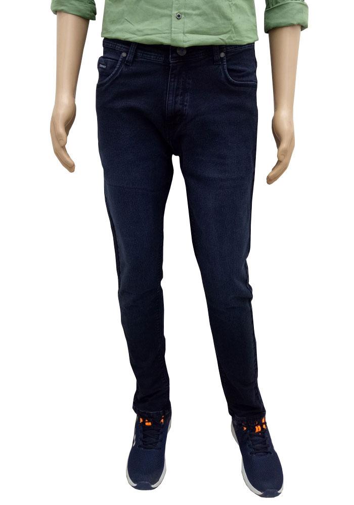 Thinner Jeans For Men