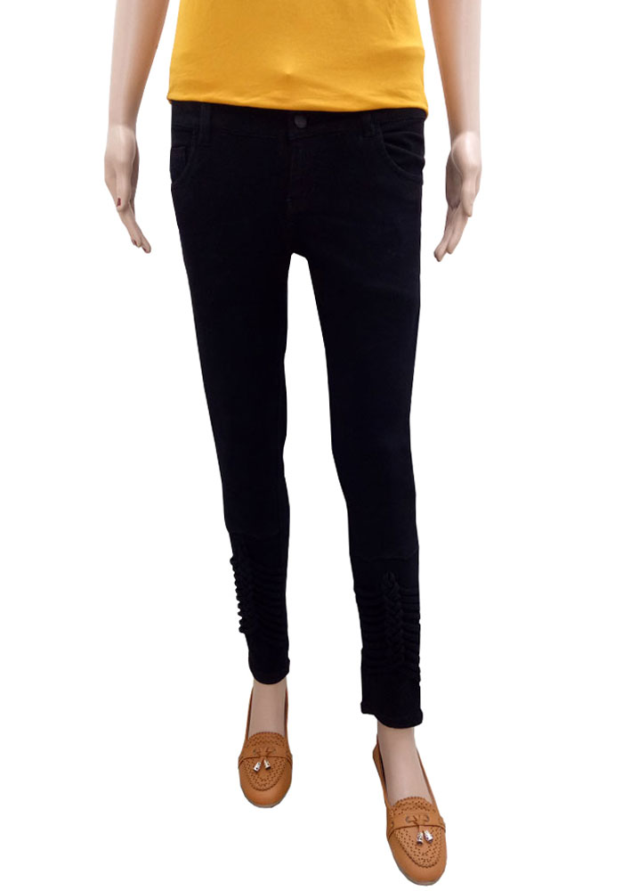 Micra Jeans For Women