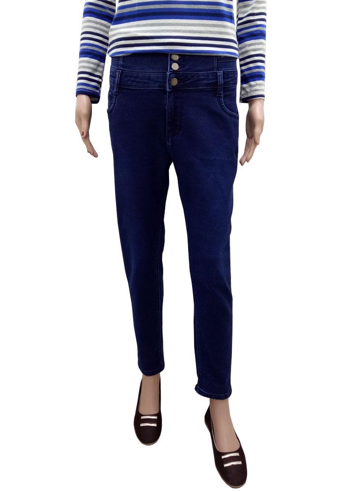 Capdanal Jeans For Women