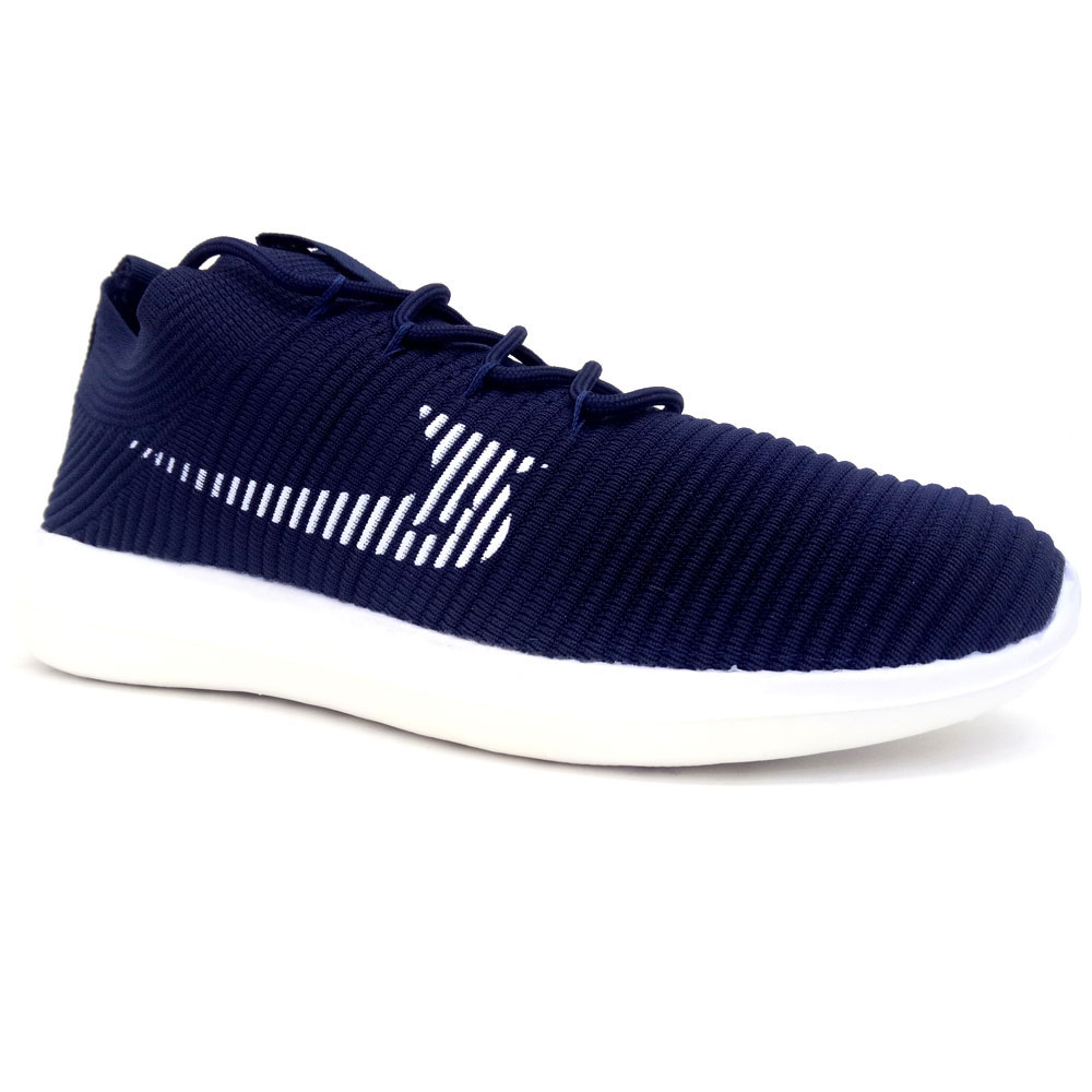 Myair Sports Shoes For Men