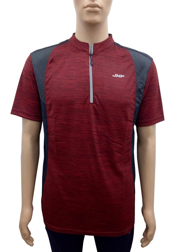 JMP Sport T-Shirt For Men