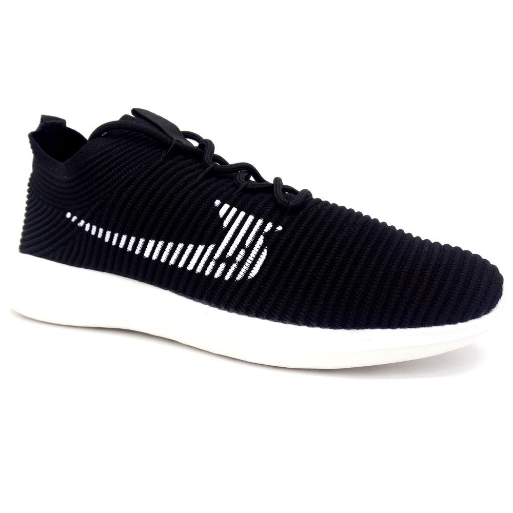 Myair Sports Shoes For Men