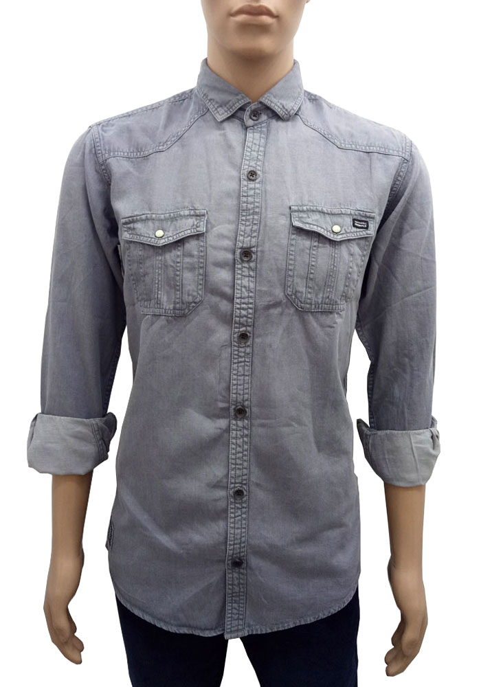 cfa2ba47546 North Republic Shirts For Men