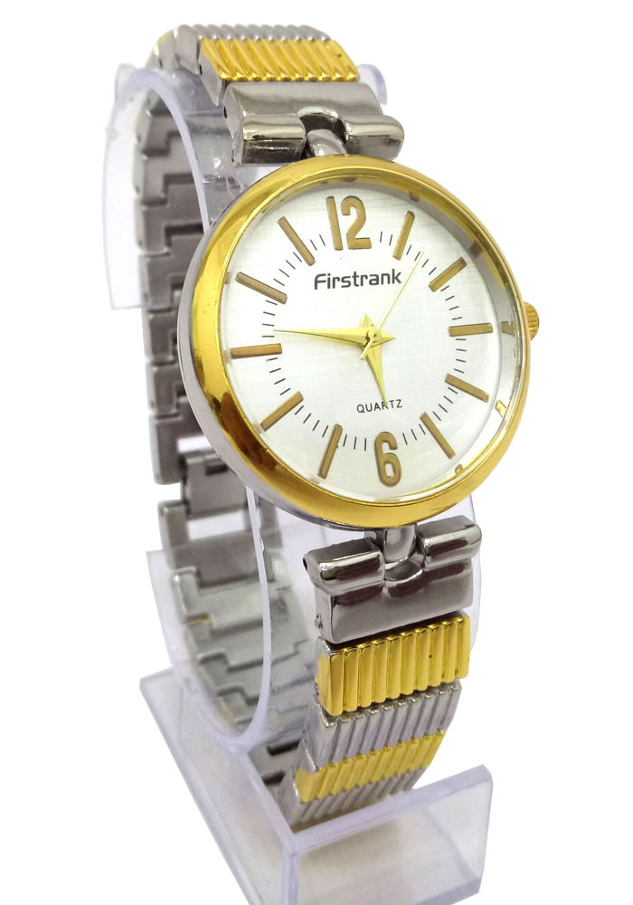 Firstrank Watch For Women