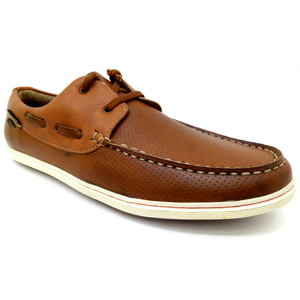 Kesler Casual Shoes For Men