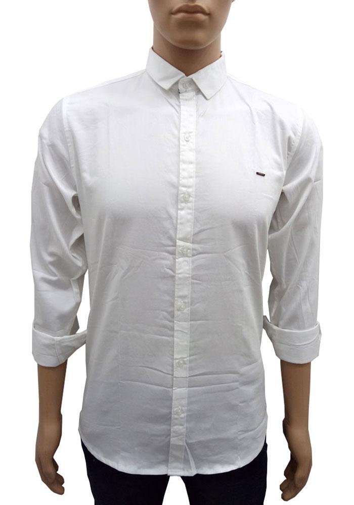 Z Plus Shirt For Men