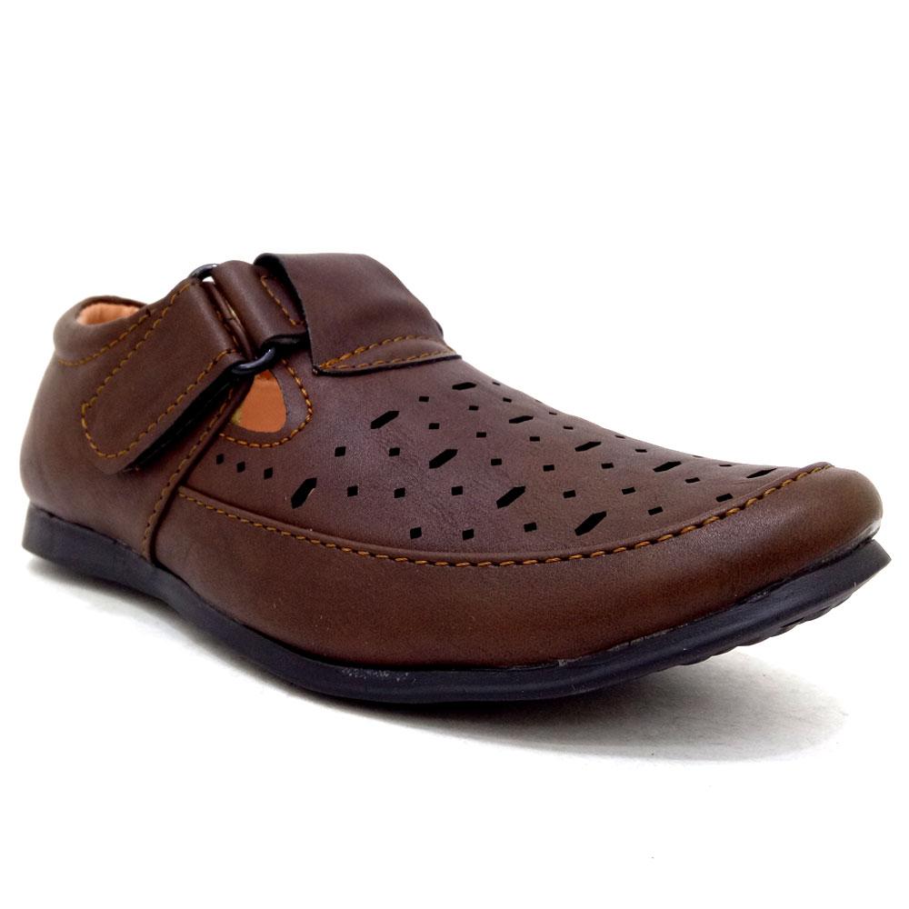 Gorav Casual Sandal For Boy
