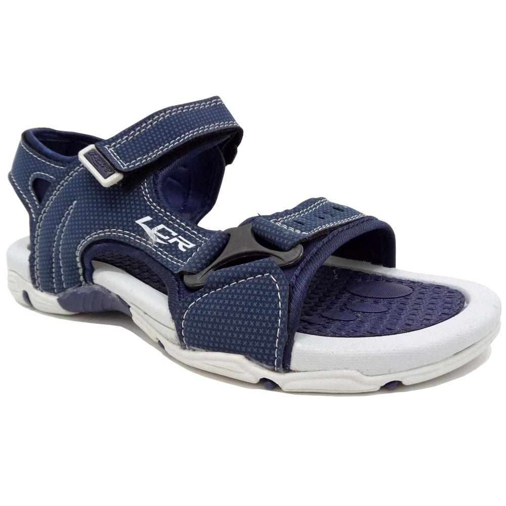 6b9d65e4ab3adf Lancer Sandal For Men