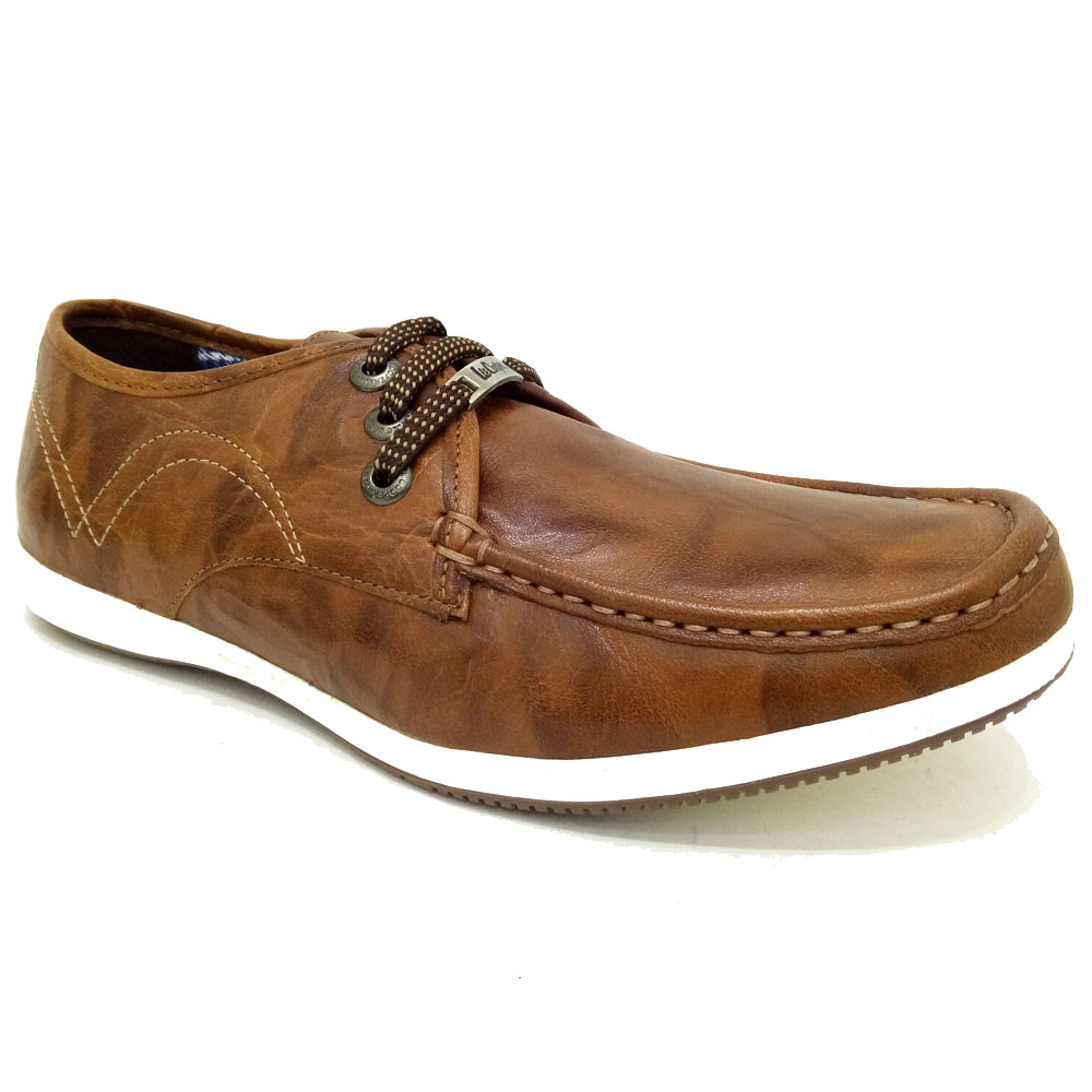 Lee Cooper Casual Shoes For Men