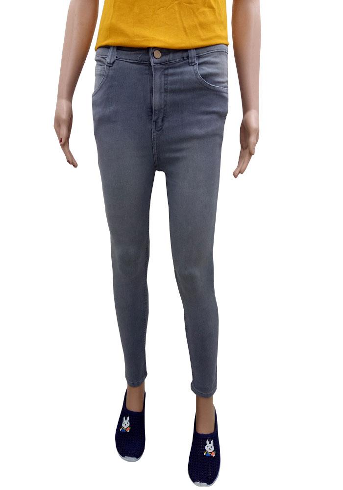 Ranjko Jeans For Women
