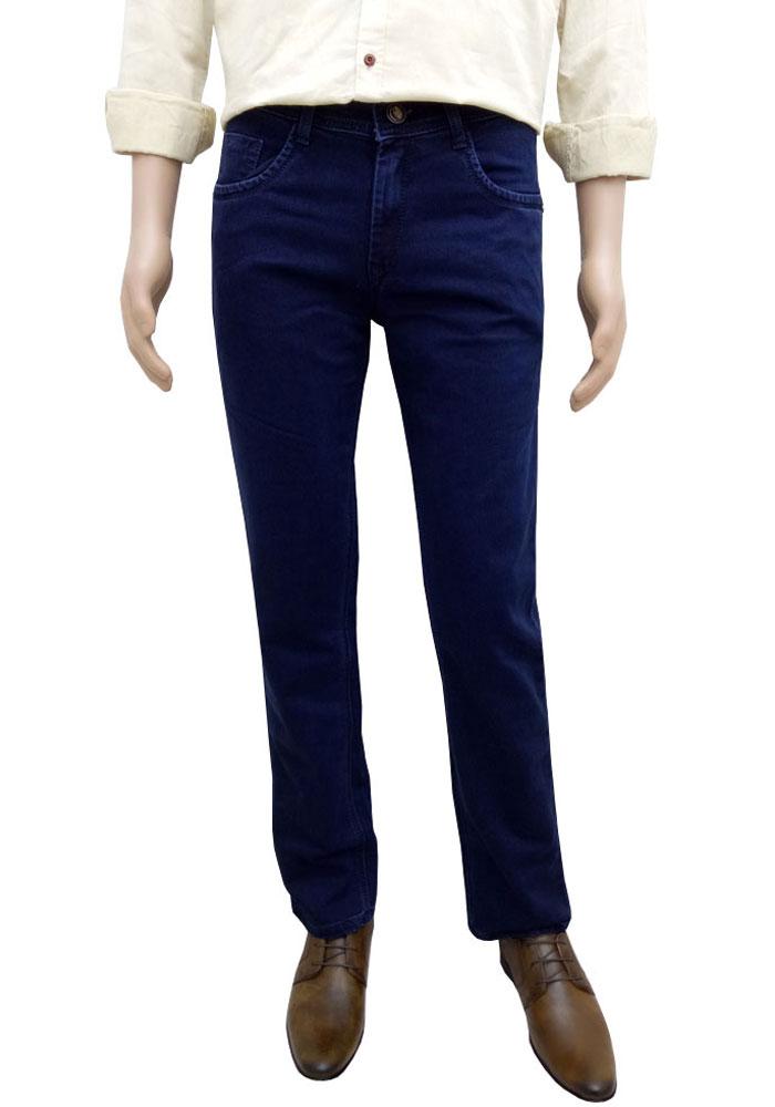 M-Frank Jeans For Men