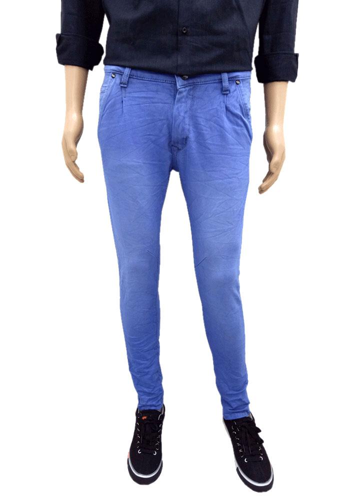 Frankie & Boyz Jeans For Men