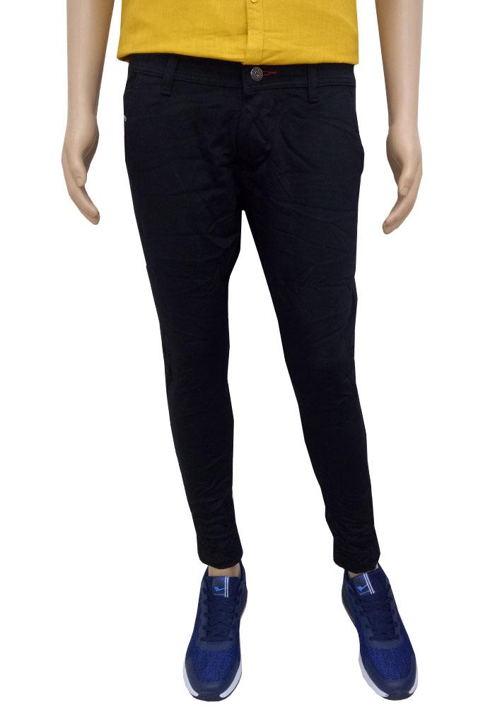 Heartbeat Jeans For Men